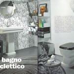 bagnodesign aprile 2012-(1-2)