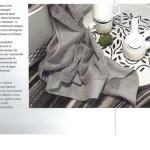 bagnodesign aprile 2012-(5)