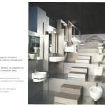 design diffusion luglio-agosto 2003